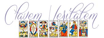 Clavem Veritatem Logo